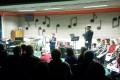 Interni nastop, Vogrsko, 4. 2. 2014