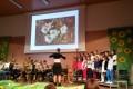 Koncert ob materinskem dnevu, Bukovica, 26. 3. 2014