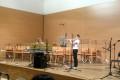 Koncert mladih glasbenikov občine Renče-Vogrsko, Bukovica, 4. 6. 2014