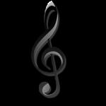 Note-musique-icon