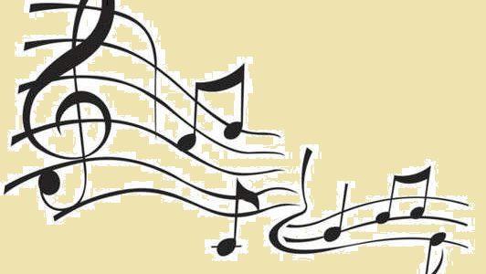 2. pevski festival Pojmo (z)godbo