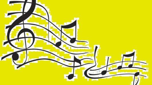Pripravljamo: 2. pevski festival Pojmo (z)godbo