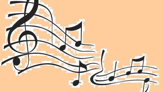 Spomladanski koncert Godbeniške šole Vogrsko